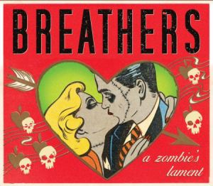 breathers_cover